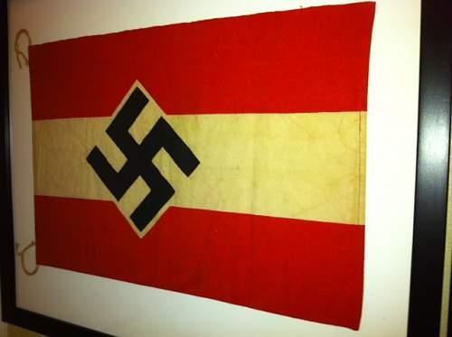 Click image for larger version.  Name:HJ Flag.JPG Views:43 Size:84.5 KB ID:355138