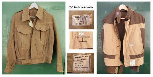 Click image for larger version.  Name:P37 Australian made.jpg Views:475 Size:229.6 KB ID:362568