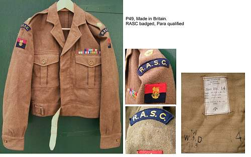 Click image for larger version.  Name:RASC BD montage.jpg Views:352 Size:226.4 KB ID:362569
