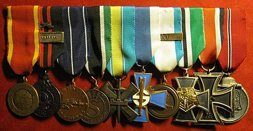 Click image for larger version.  Name:182 10pce medalbar Finsh SS.JPG Views:282 Size:142.3 KB ID:369109