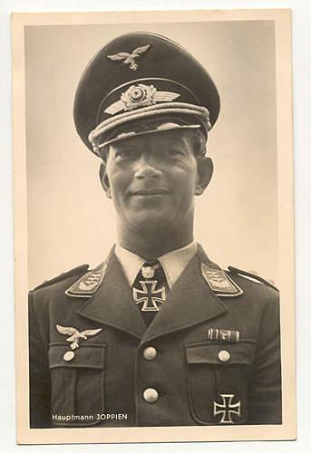 Click image for larger version.  Name:026 Hauptmann Hermann-Friedrich Joppien.jpg Views:214 Size:220.2 KB ID:369124