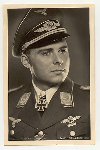 Click image for larger version.  Name:027 Major Alfred Druschel.jpg Views:341 Size:243.3 KB ID:369125