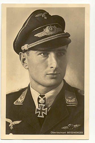 Click image for larger version.  Name:028 Oberleutnant Beisswenger.jpg Views:117 Size:244.0 KB ID:369126