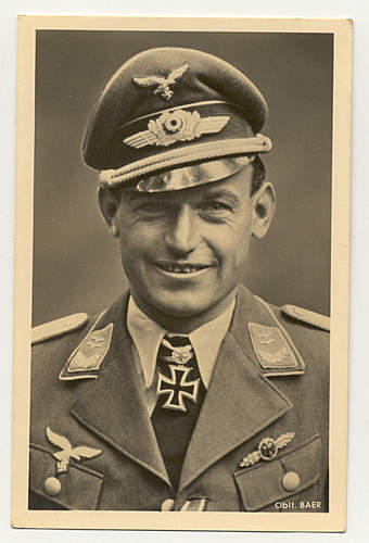 Click image for larger version.  Name:033 Oberleutnant Baer.jpg Views:113 Size:233.1 KB ID:369131