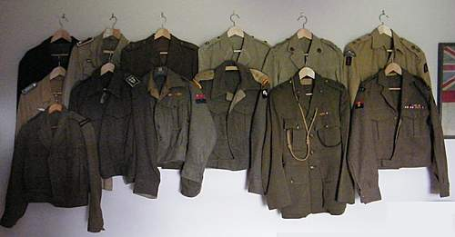 Click image for larger version.  Name:wall o tunics.jpg Views:197 Size:189.7 KB ID:370918