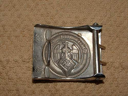 Click image for larger version.  Name:HJ Buckle Rear.JPG Views:227 Size:146.8 KB ID:373802
