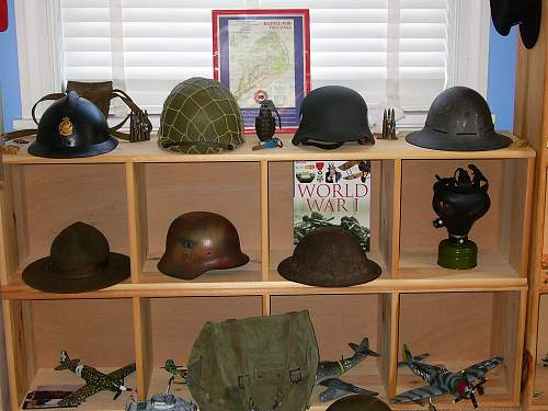 Click image for larger version.  Name:swaynes military 005.jpg Views:87 Size:241.6 KB ID:38330