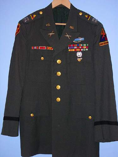 Click image for larger version.  Name:swaynes military 014.JPG Views:50 Size:61.4 KB ID:38335