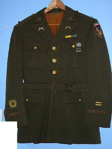 Click image for larger version.  Name:swaynes military 015.JPG Views:54 Size:62.5 KB ID:38336
