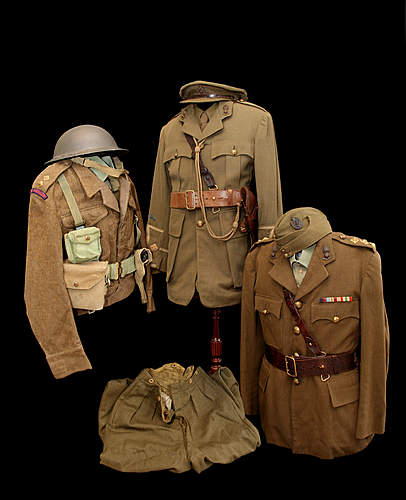 Click image for larger version.  Name:uniforms.jpg Views:335 Size:156.8 KB ID:390224