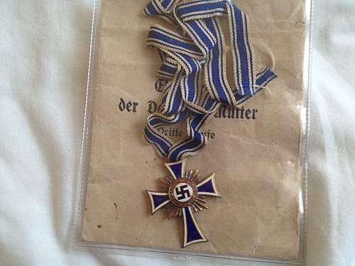 Click image for larger version.  Name:mother cross bronze 1.jpg Views:55 Size:223.2 KB ID:392745