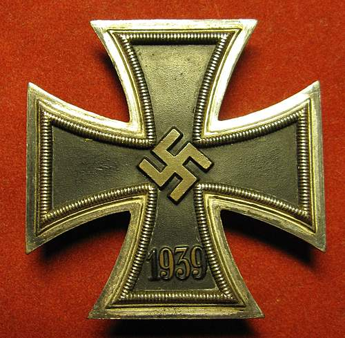 Click image for larger version.  Name:448 Iron Cross Deumer.jpg Views:1414 Size:148.2 KB ID:393005