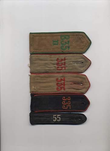 I like HJ boards