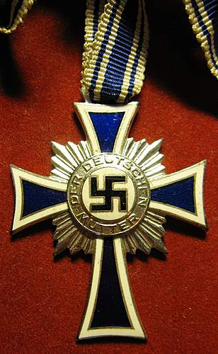Click image for larger version.  Name:105 Mother Cross silver.JPG Views:1325 Size:213.2 KB ID:395398