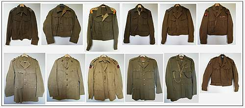 Click image for larger version.  Name:brit commonwealth tunic september 2012 montage a.jpg Views:192 Size:147.8 KB ID:397307