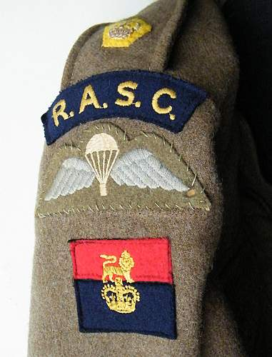 Click image for larger version.  Name:rasc bd re applied wings.jpg Views:169 Size:310.9 KB ID:398185