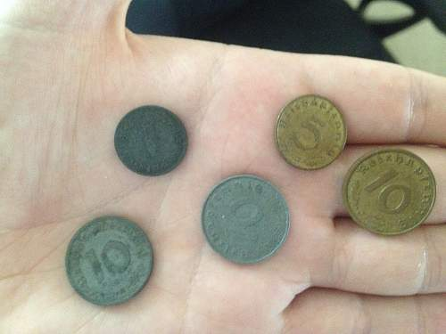 Click image for larger version.  Name:coins 1.jpg Views:49 Size:230.4 KB ID:399531