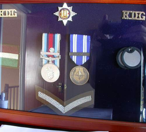 Click image for larger version.  Name:medals.jpg Views:102 Size:177.5 KB ID:401187