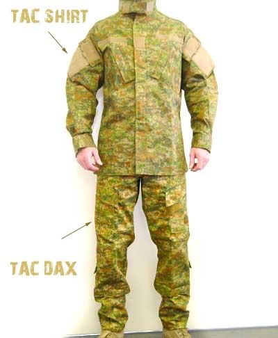 Name:  tac-dax-digi-auscam.jpg Views: 277 Size:  25.5 KB