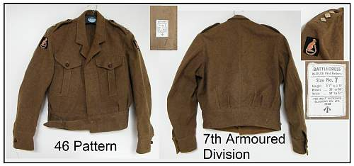 Click image for larger version.  Name:46 pattern 7th armoured s2b.jpg Views:448 Size:222.7 KB ID:405717