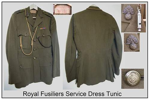 Click image for larger version.  Name:R Fusiliers KD s.jpg Views:153 Size:261.1 KB ID:405746
