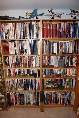 Click image for larger version.  Name:books.jpg Views:311 Size:93.2 KB ID:411295