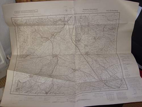 Click image for larger version.  Name:German_army_ww2_map_by_hardhead001.jpg Views:79 Size:53.3 KB ID:41204
