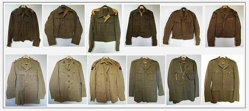 Click image for larger version.  Name:brit commonwealth tunic october 2012 montage smaller.jpg Views:16 Size:294.3 KB ID:412150