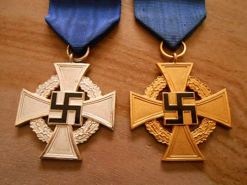 Click image for larger version.  Name:service medal 1.jpg Views:47 Size:224.8 KB ID:412626