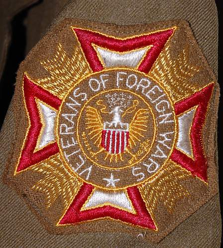 Click image for larger version.  Name:vfw1.jpg Views:83 Size:348.8 KB ID:420823