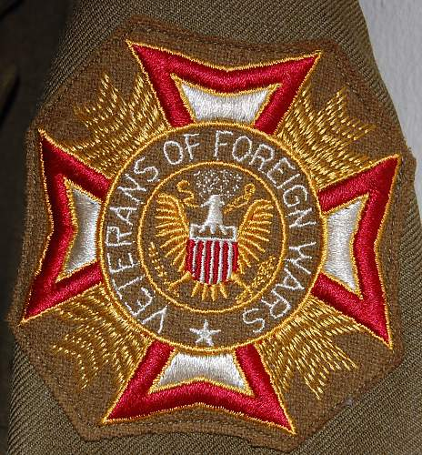 Click image for larger version.  Name:vfw6.jpg Views:313 Size:346.5 KB ID:420828