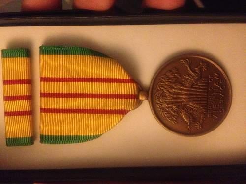 Click image for larger version.  Name:vietnam medal.jpg Views:39 Size:323.7 KB ID:425778
