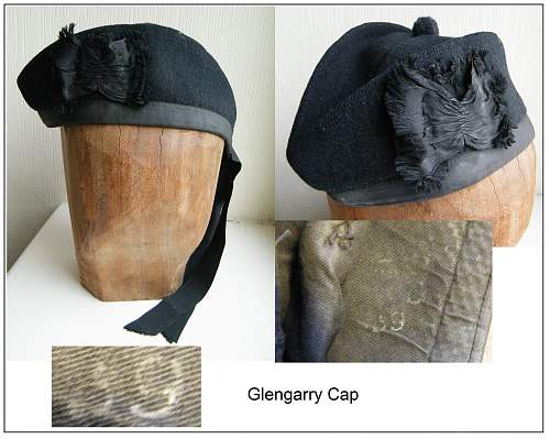 Click image for larger version.  Name:Glengarry cap montage s.jpg Views:108 Size:182.0 KB ID:426845