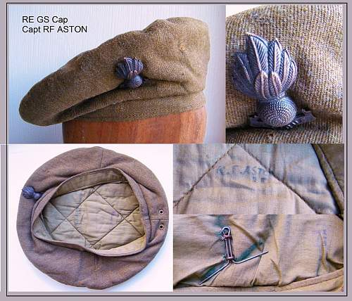 Click image for larger version.  Name:GS cap RE Capt RF Aston s.jpg Views:144 Size:169.2 KB ID:426846