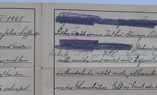 Click image for larger version.  Name:Dachau-Kopp-Jan 45b.jpg Views:33 Size:167.4 KB ID:427092