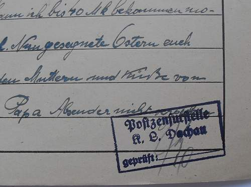 Click image for larger version.  Name:Dachau-Kopp-Mar 42b.jpg Views:59 Size:209.0 KB ID:427377