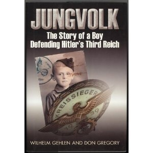 Name:  Jungvolk1-2.jpg Views: 1707 Size:  42.8 KB