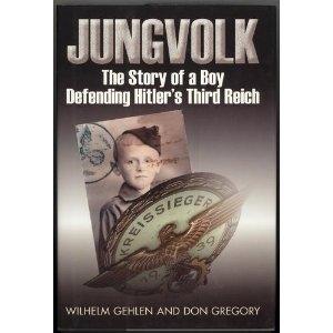 Name:  Jungvolk1-2.jpg Views: 1761 Size:  42.8 KB