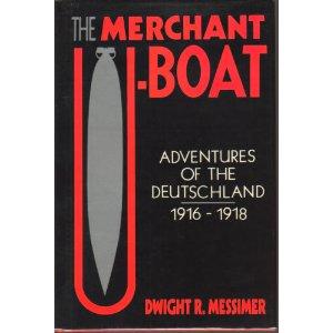 Name:  the merchant u-boat.jpg Views: 1782 Size:  16.1 KB