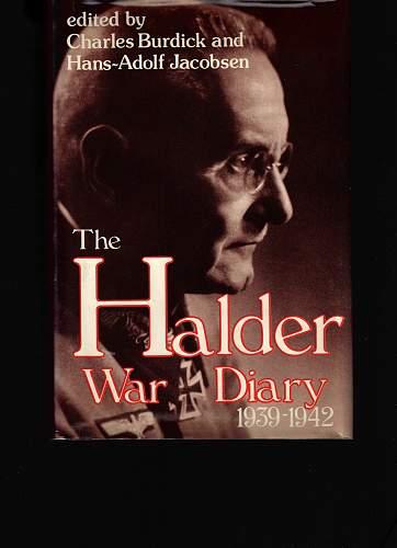 Click image for larger version.  Name:book halder 1.jpg Views:58 Size:324.2 KB ID:429599