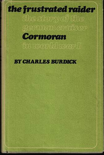 Click image for larger version.  Name:book cormoran 1.jpg Views:36 Size:303.5 KB ID:429601