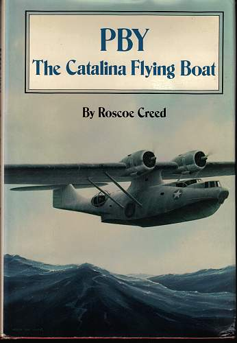 Click image for larger version.  Name:book catalina 1.jpg Views:50 Size:310.0 KB ID:429604
