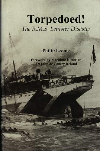 Click image for larger version.  Name:book leinster 1.jpg Views:32 Size:275.0 KB ID:429606