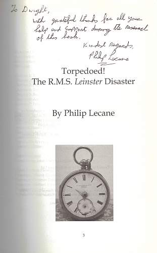 Click image for larger version.  Name:book leinster 2.jpg Views:50 Size:193.4 KB ID:429608