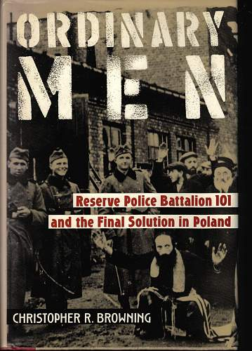 Click image for larger version.  Name:book ordinary men 1.jpg Views:87 Size:326.0 KB ID:429628