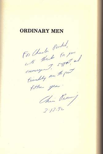 Click image for larger version.  Name:book ordinary men 2.jpg Views:54 Size:124.9 KB ID:429629