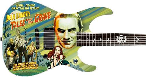 Click image for larger version.  Name:ESP-LTD-Bela-Lugosi-Tales-From-The-Grave-Limited-Edition.jpg Views:837 Size:56.1 KB ID:432049