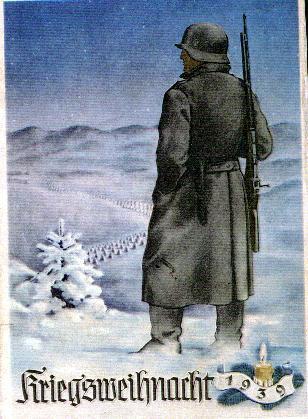 Name:  WWII Christmas.jpg Views: 1860 Size:  34.4 KB