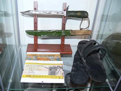 Vietcong Collection