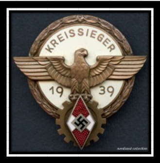 Name:  250 Kressieger39 210 euro B.jpg Views: 1305 Size:  33.9 KB